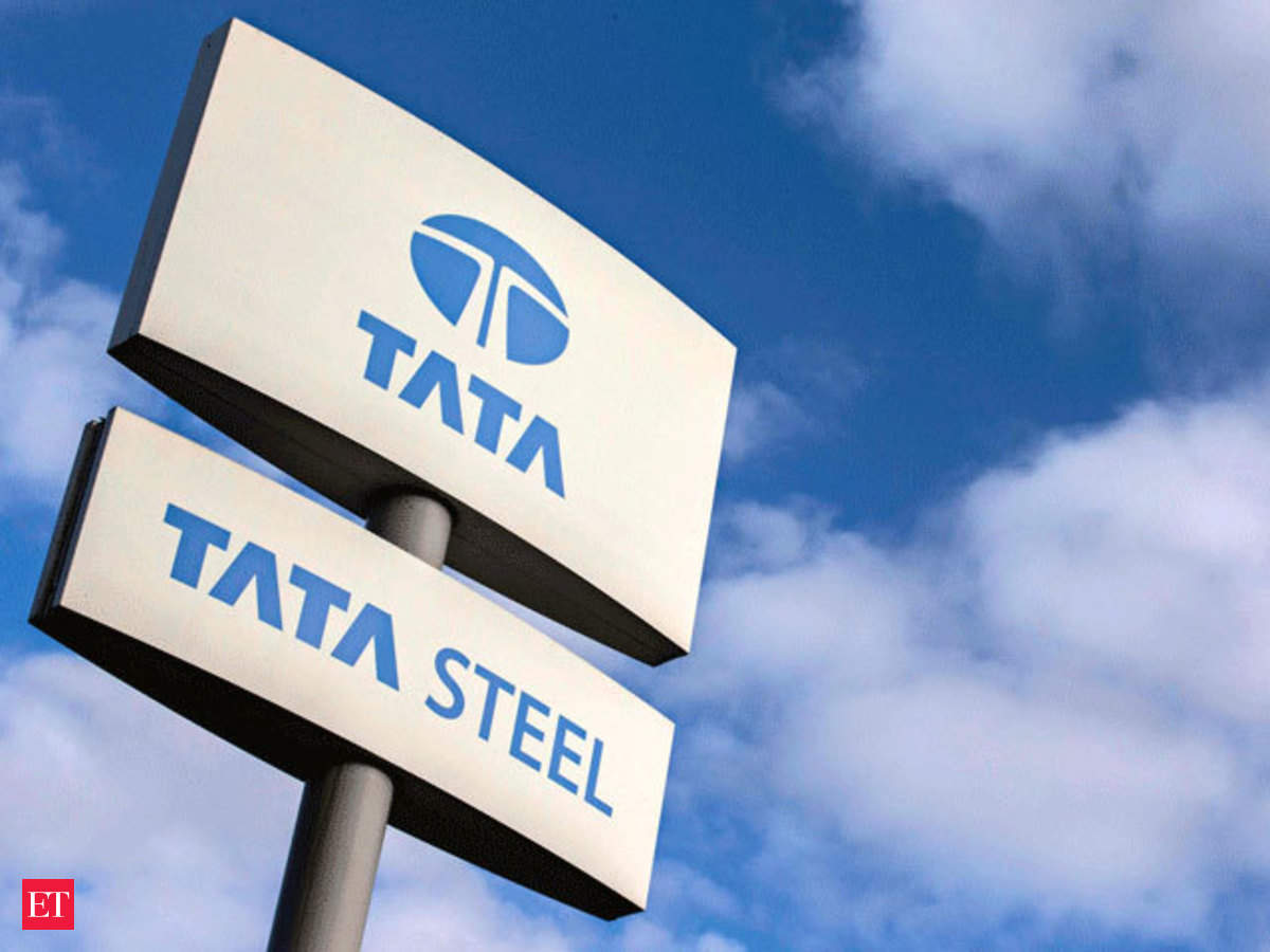 Tata Steel Kalinganagar Plant Generates 17000 Job Opportunities 3d Cell Diagram From Textbook Image Galleries Imagekbcom The Economic Times