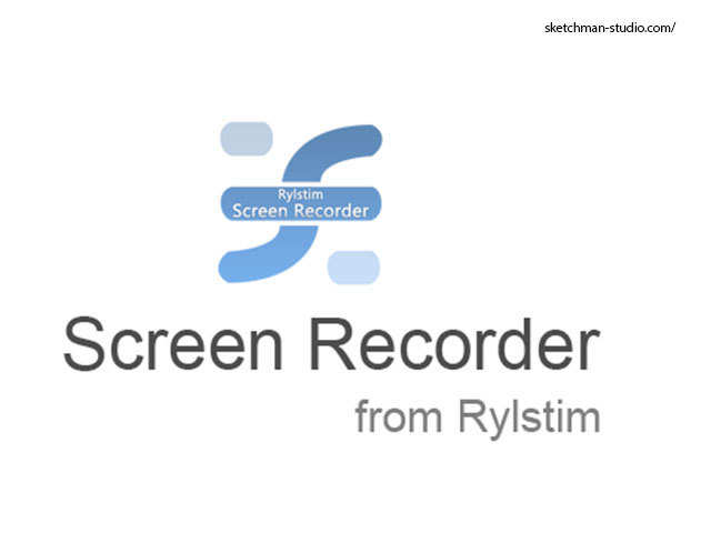 Rylstim Screen Recorder - Best free screen recorders of 2016 | The