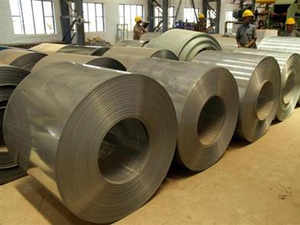 Aluminium prices on the London Metals Exchange fell 11% to Rs 1,571 a tonne during the first quarter of this financial year versus Rs 1,769 a year earlier.