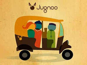 The Chandigarh-based company uses its auto fleet for the deliveries as well and already has partnerships with florists, restaurants and grocers for this service.