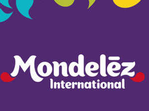 This is Mondelez's second large investment in the country, the first being a $190 mn (about Rs 1,270 cr) investment in a greenfield plant in Andhra Pradesh.