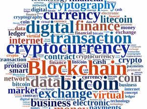 next big digital currency