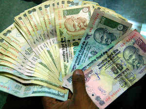 here are 4 ways to earn money online the economic times