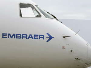 The allegations of commission being paid in the deal surfaced in a Brazilian paper which claimed that Embraer had taken the services of middlemen to get the deal of aircraft supply in Saudi Arabia and India.