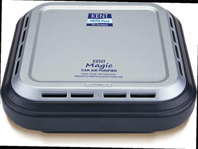 Game Kent Magic Car Air Purifier Reos Message Should Be