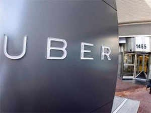 After Uber exited the China market, India has become the top focus for the company, where it is battling regulators at multiple levels.