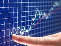 On Friday, the company had raised Rs 1,635 crore through allotment of 4.9 crore shares to anchor investors at the upper end of the price band.
