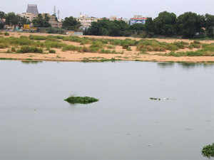 The panel, in its previous meeting on September 12, had failed to arrive at any decision for want of adequate information which was to be made available by the river basin states.