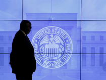 How Shock Therapy Is Saving Some >> Is Fed Readying A Shock Therapy For Markets Two Of Fed S