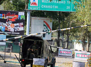 NIA takes over probe of Uri terror attack, Army also inquiring - The ...