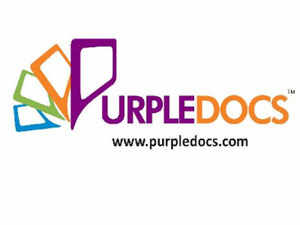 According to the start-up and the investors, the financing will be used for PurpleDocs' expansion of operations outside Gujarat and for further investment.
