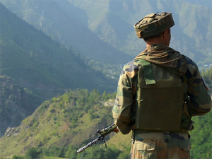 Indian army has blamed Pakistan-based terror outfit Jaish-e-Mohammad (JeM) for having carried out the Uri base attack.