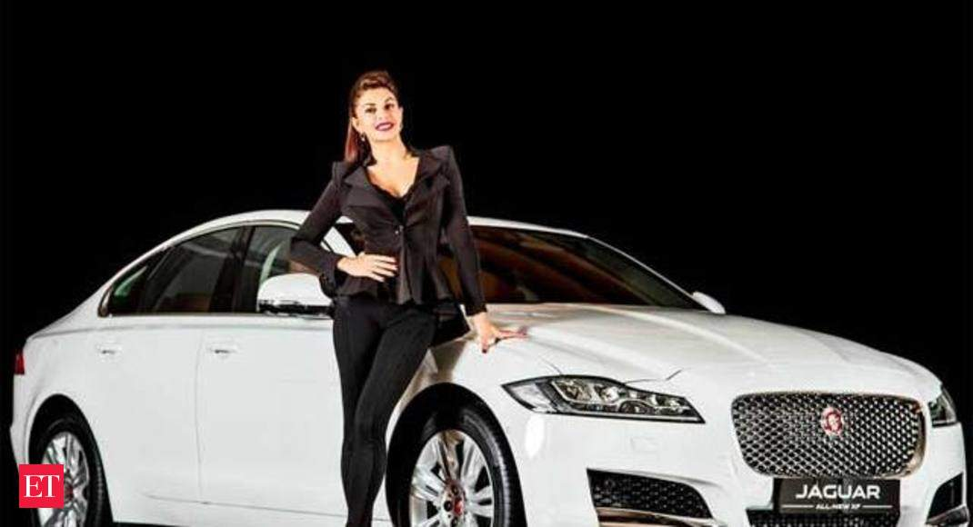 In Jaguar Xf 2016 Launched In India Prices Starts Rs 49 5 Lakh