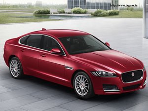 The Deliveries Of The New XF Will Begin From The Month End, The Company
