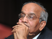 RC Bhargava, chairman, Maruti Suzuki told ET, post Brezza , all new products will now come with rupee denominated royalty.
