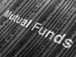 Best trading platforms for mutual funds