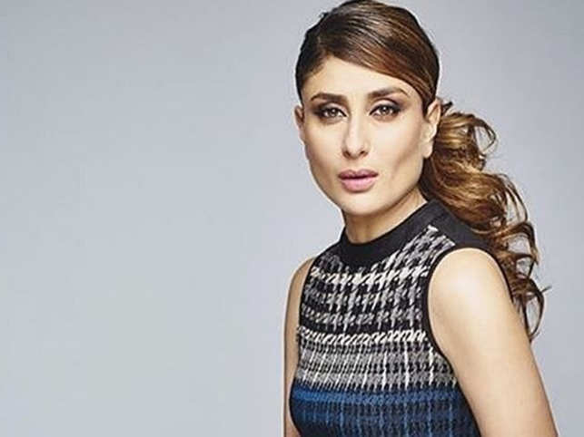 Image result for kareena