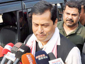 The secretary of the heavy industries and public enterprises ministry informed Assam chief minister Sarbananda Sonowal about the proposal, the state government said.