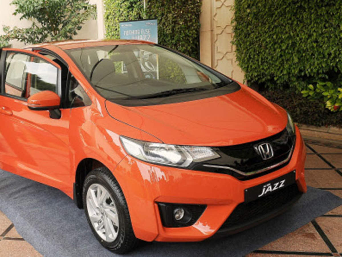 olx sees 100% rise in online sale of pre-owned vehicles - the