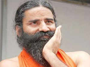 """""""Patanjali is set to enter the dairy business and in this financial year, production will start in three dairy plants - one each in Maharashtra, Karnataka and Uttar Pradesh."""""""