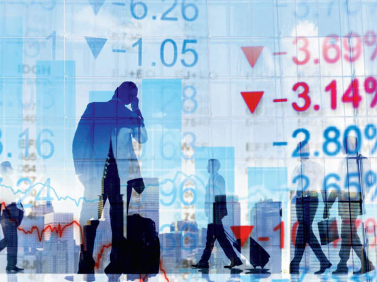 Don't shun equity: A monthly investment of Rs 5,000 could