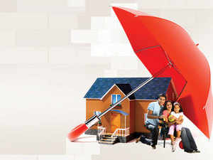Though e-insurance was started two years ago, the accounts have been made mandatory only now.