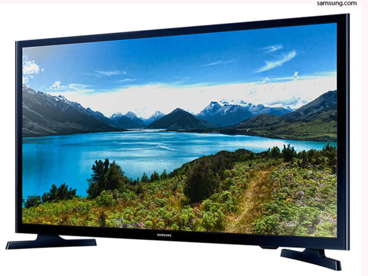 LED TV Pictures: LED TV Photos / Images