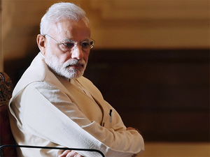 Narendra Modi Pm Narendra Modis Point Vision For India Of St  Prime Minister Listed These Visions At The End Of His Hour Long Speech At  Kozhikode Where Health Care Essay Topics also Writing High School Essays  The Yellow Wallpaper Analysis Essay