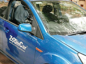 Zoomcar is looking at building a robust product and technology innovation line in a bid to achieve the objective of becoming the most efficient & flexible self-drive car rental platform in India.