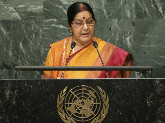 india s role in the climate change India and climate policy follow  a growing national sense that climate change aligns with the country's  to strengthen india's response to climate change.