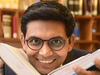 Aakash Choubey, 33