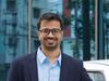 Ankit Bhati, 29