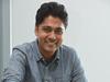 Ankit Mathur, 32
