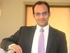 Ashish Rajvanshi, 32