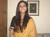 Bhavana Bindra, 39