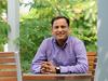 Deepak Gaur, 39