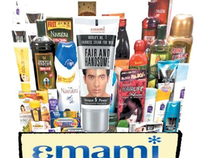 Emami should be a key beneficiary of a pick up in rural consumption growth in the second half of FY17 due to its product portfolio, positioning, leadership.