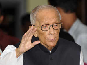 Chronology of Jyoti Basu's life Jyoti Basu: Marxist who almost became India's PM