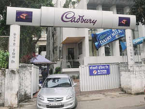 Cadbury Fuse will be sold on Snapdeal for two weeks before hitting store shelves.
