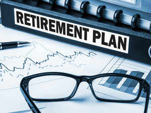 As per the concept note, all employees and workers in private sector, government, semi-government organisations could be brought under this automatic enrolment plan.