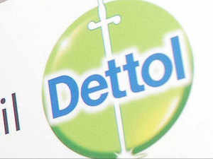 Reckitt said it disagreed with the recommendation and has taken the ASCI to the Delhi High Court, making it a rare case of a large multinational involved in a legal tussle with the council.