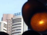 Sensex crashes over 500 points as Indian Army claims strike on Pakistan base