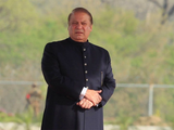 Nawaz Sharif calls federal cabinet meeting on Friday