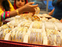 Gold consumption in India is expected to range between 750 tonnes and 850 tonnes, compared with 864.3 tonnes last year, according to Somasundaram.