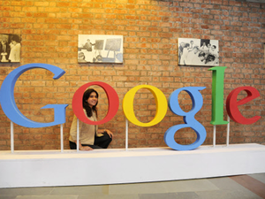 Google's move will only intensify the competition in the space which has already become very hot.