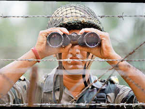 Counter-intelligence sleuths said these terror camps start their activity at 2.30 am where young recruits are made to undergo a tough physical training.