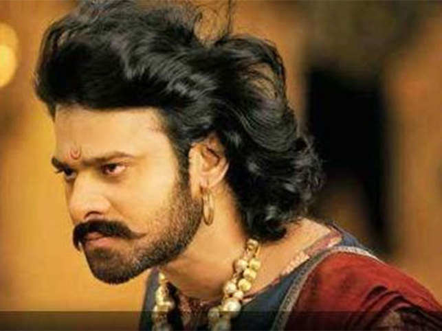 Baahubali Star Prabhas To Get His Wax Statue At Madame Tussauds