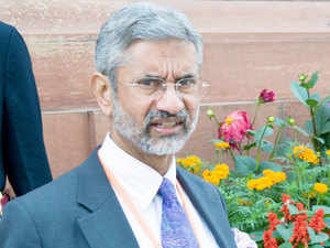 The relationship developed with the defence partnership acquiring momentum, an area on which Jaishankar had worked on since his days as head of the US desk in the Ministry of External Affairs.