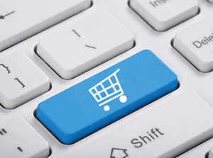 While online marketplaces like Flipkart and Amazon may have an edge over other players, smaller companies choose to play to their strengths by focusing on authentic products in their respective categories to loyal customers.