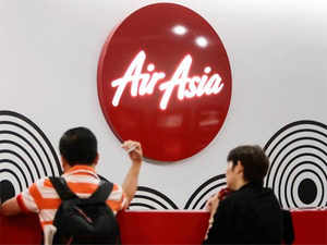 The bookings for availing the discounts can be made between today and October 16, 2016, AirAsia said in a release.